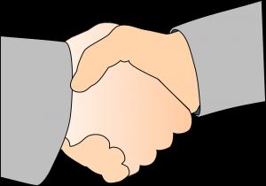 Overeenkomst,verwerkersovereenkomst,bewerkersovereenkomst,privacy wet, GDPR